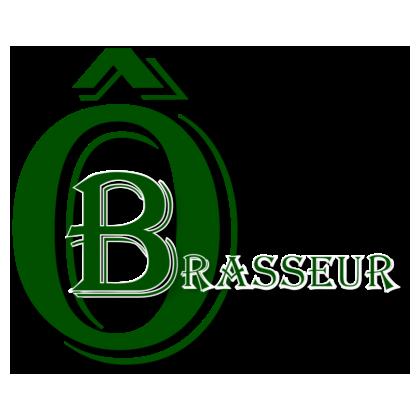 Ô Brasseur